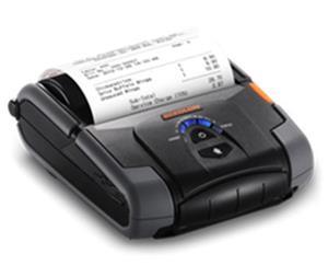 Bixolon SRP-R400 Thermal Printer